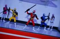 nycc-2016-power-rangers-ninja-steel-5
