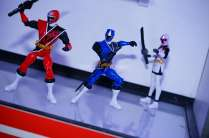 nycc-2016-power-rangers-ninja-steel-6