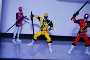 nycc-2016-power-rangers-ninja-steel-9
