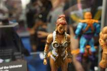 nycc-2016-super-7-booth-16