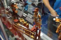 nycc-2016-super-7-booth-18