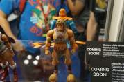 nycc-2016-super-7-booth-19