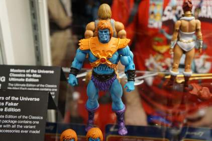 nycc-2016-super-7-booth-2