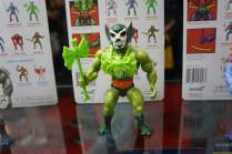 nycc-2016-super-7-booth-28