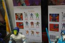 nycc-2016-super-7-booth-30