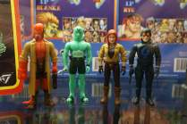 nycc-2016-super-7-booth-37