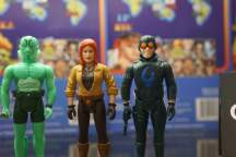 nycc-2016-super-7-booth-39