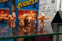 nycc-2016-super-7-booth-47