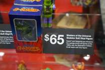 nycc-2016-super-7-booth-50