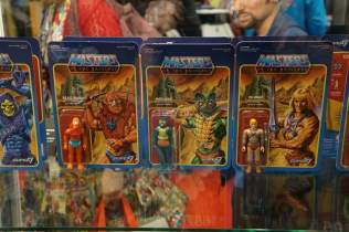 nycc-2016-super-7-booth-52