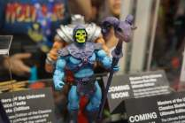 nycc-2016-super-7-booth-7