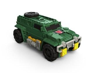 nycc-2016-transformers-brawn-vehicle