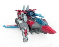 nycc-2016-transformers-broadside-vehicle-alt-2