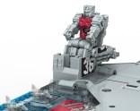 nycc-2016-transformers-broadside-vehicle-titanmaster