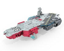 nycc-2016-transformers-broadside-vehicle