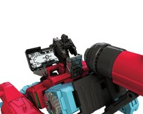 nycc-2016-transformers-perceptor-titanmaster-microscope-alt