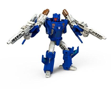 nycc-2016-transformers-triggerhappy-robot