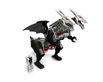nycc-2016-transformers-twinferno-beast-mode