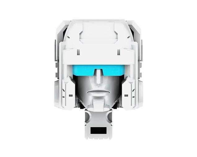 nycc-2016-transformers-twinferno-titan-master