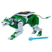 playmates-toys-voltron-legendary-defender-toys-green-lion