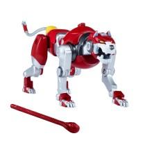 playmates-toys-voltron-legendary-defender-toys-red-lion