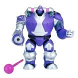playmates-toys-voltron-legendary-defender-toys-robeast-myzak
