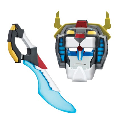 playmates-toys-voltron-legendary-defender-toys-voltron-mask
