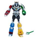 playmates-toys-voltron-legendary-defender-toys-voltron