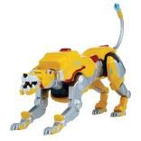 playmates-toys-voltron-legendary-defender-toys-yellow-lion