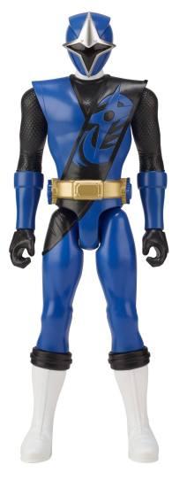power-rangers-ninja-steel-12-inch-blue-ranger