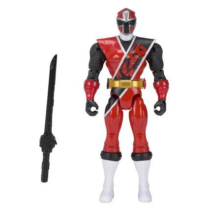 power-rangers-ninja-steel-2