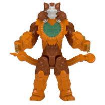 power-rangers-ninja-steel-cat-o-clock-2