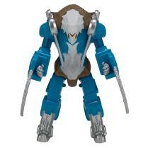 power-rangers-ninja-steel-ripperat-2