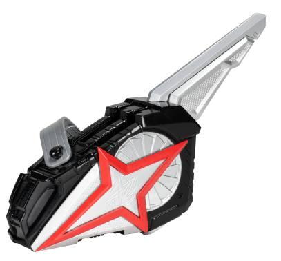 power-rangers-ninja-steel-sword-shooter