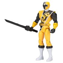 power-rangers-ninja-steel-yellow-3