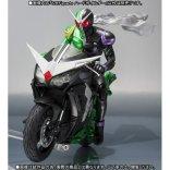 premium-bandai-s-h-figuarts-shinkochu-seihou-hardboilder-5