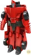 transformers-robots-in-disguise-season-3-promo-10