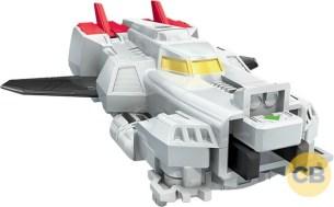 transformers-robots-in-disguise-season-3-promo-12