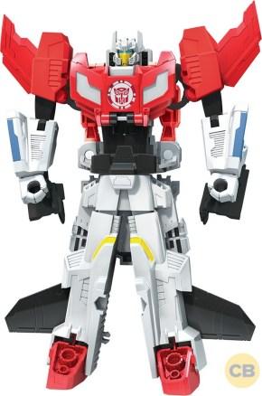 transformers-robots-in-disguise-season-3-promo-14
