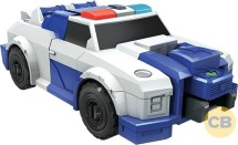 transformers-robots-in-disguise-season-3-promo-18