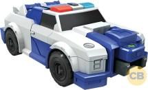 transformers-robots-in-disguise-season-3-promo-18