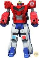 transformers-robots-in-disguise-season-3-promo-9