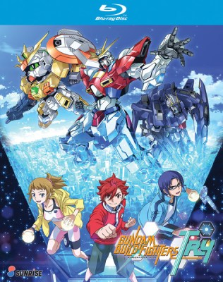 gundam-build-fighters-try-the-complete-series