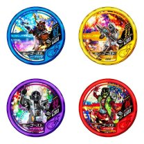 kamen-rider-buttobasouru-world-greatest-book-ver-medals-2