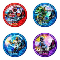 kamen-rider-buttobasouru-world-greatest-book-ver-medals