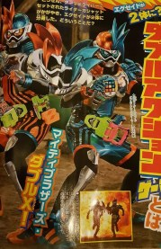 kamen-rider-ex-aid-december-scans-mighty-brothers