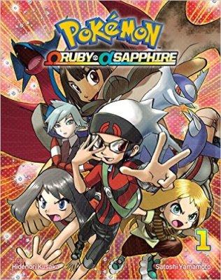 pokemon-omega-ruby-alpha-sapphire-volume-1
