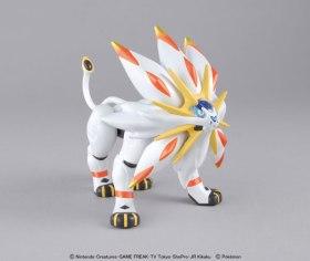 pokemon-poke-pla-no-39-solgaleo