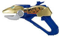 power-rangers-ninja-steel-blaster-4