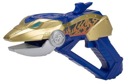 power-rangers-ninja-steel-blaster